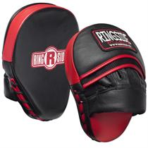Panther Boxing Mitts